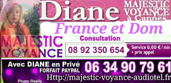 5d83ca9ad7d644 Majestic voyance sans cb audiotel   08 92 350 654